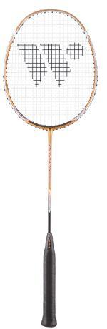 Badmintonová raketa 9800 Wish