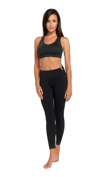 Slimming Leggins GWINNER